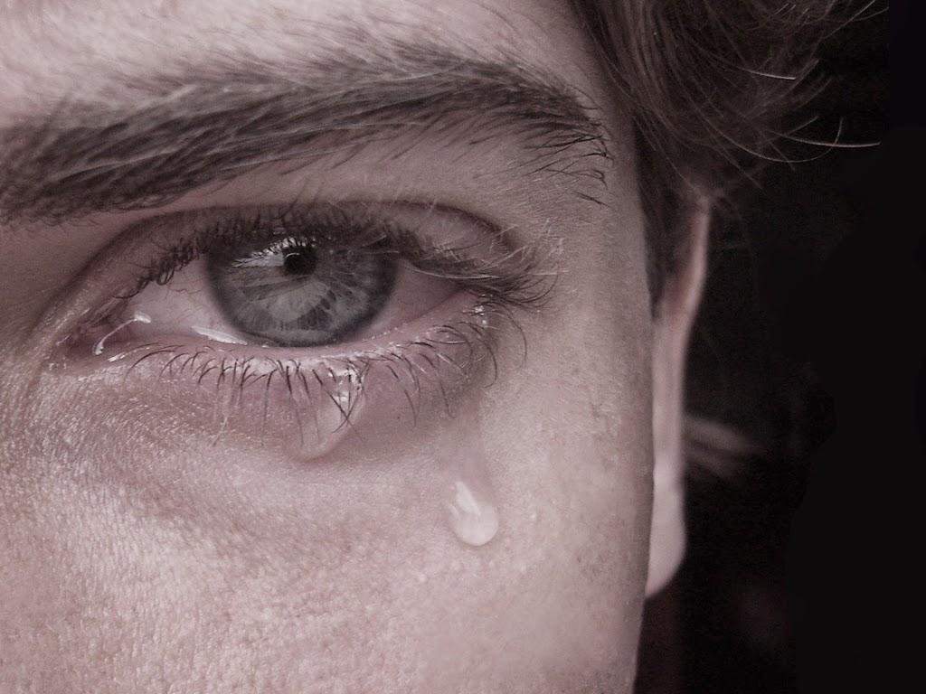 Combatendo a Tristeza