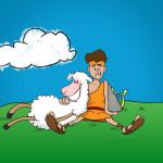 pastor e ovelha copy